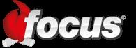 Focus – Acquista Online Cucine e Stufe a Legna
